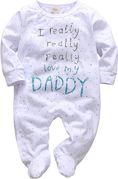 Baby Gift Set I LOVE MUMMY I LOVE DADDY Bib Hat Booties Size Newborn 3 months