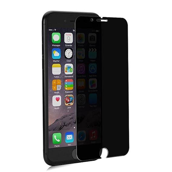 spy app on iphone 6s Plus