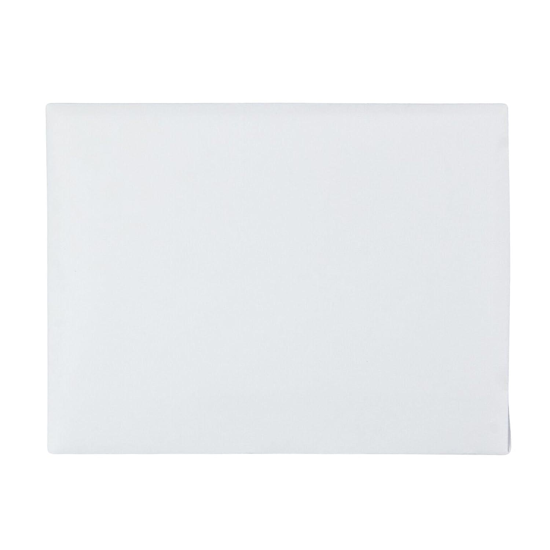 quality park quarter fold invitation envelope 4 375 x 5 75 inches