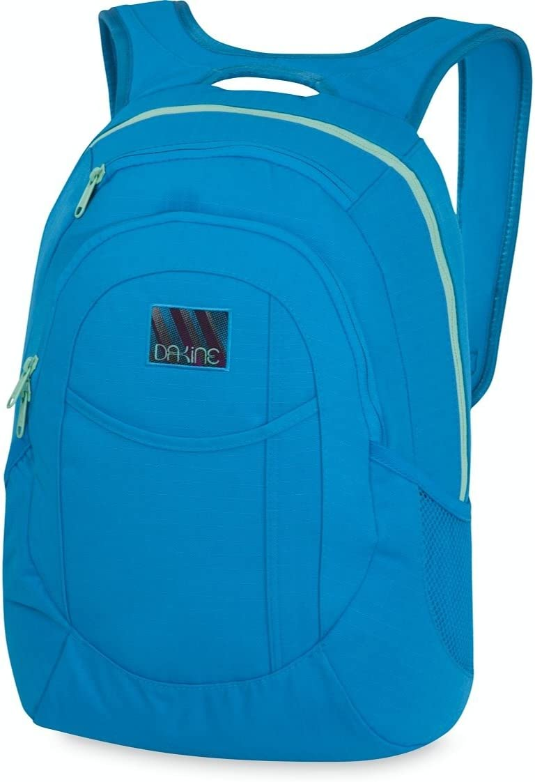 Dakine Women s Garden Laptop Backpack
