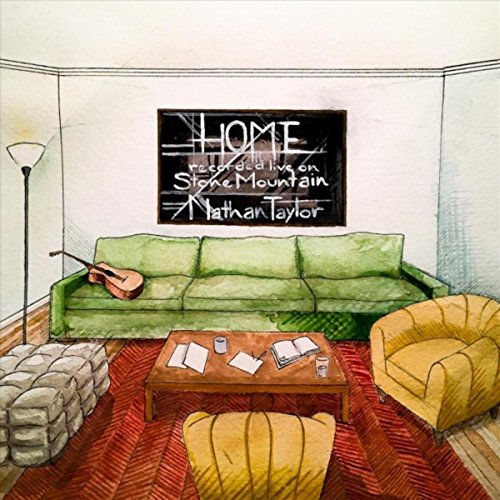 Home (Live)