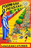 Forward O Peasant