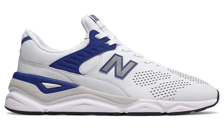 New Balance X90 Shoe Men's Casual NB18-MSX90-139
