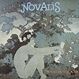 Novalis - Sommerabend - Brain - BRAIN 0001 087, Brain - BRAIN 1087