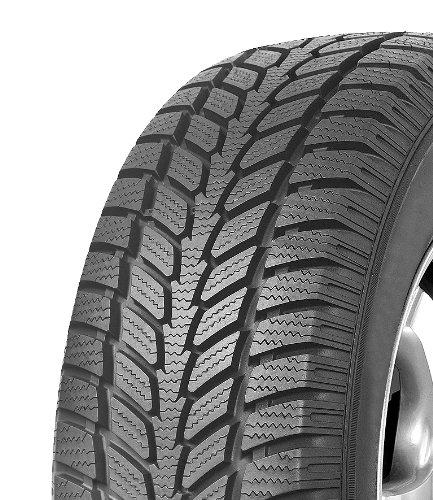 GT Radial Savero WT - 225/70/R16 103T - C/E/72 - Pneumatici per ringhiera GITI Tire Ltd. 100A1051