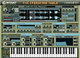 The Operating Table - ProSamples Platinum