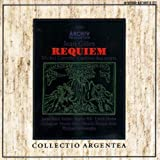 Requiem / Carillon des morts