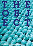 The Object, , 0262525763