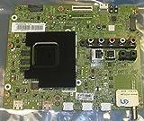TopOne Samsung BN94 09125G BN97 09282A Main AV UN50J5500AFXZA