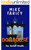 Dollhouse (Dev Haskell - Private Investigator)