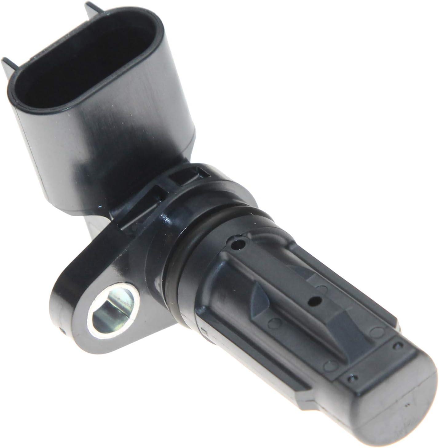 Walker Products 235-1119 Engine Crankshaft Position Sensor