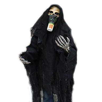 survivor reaper adult halloween costume