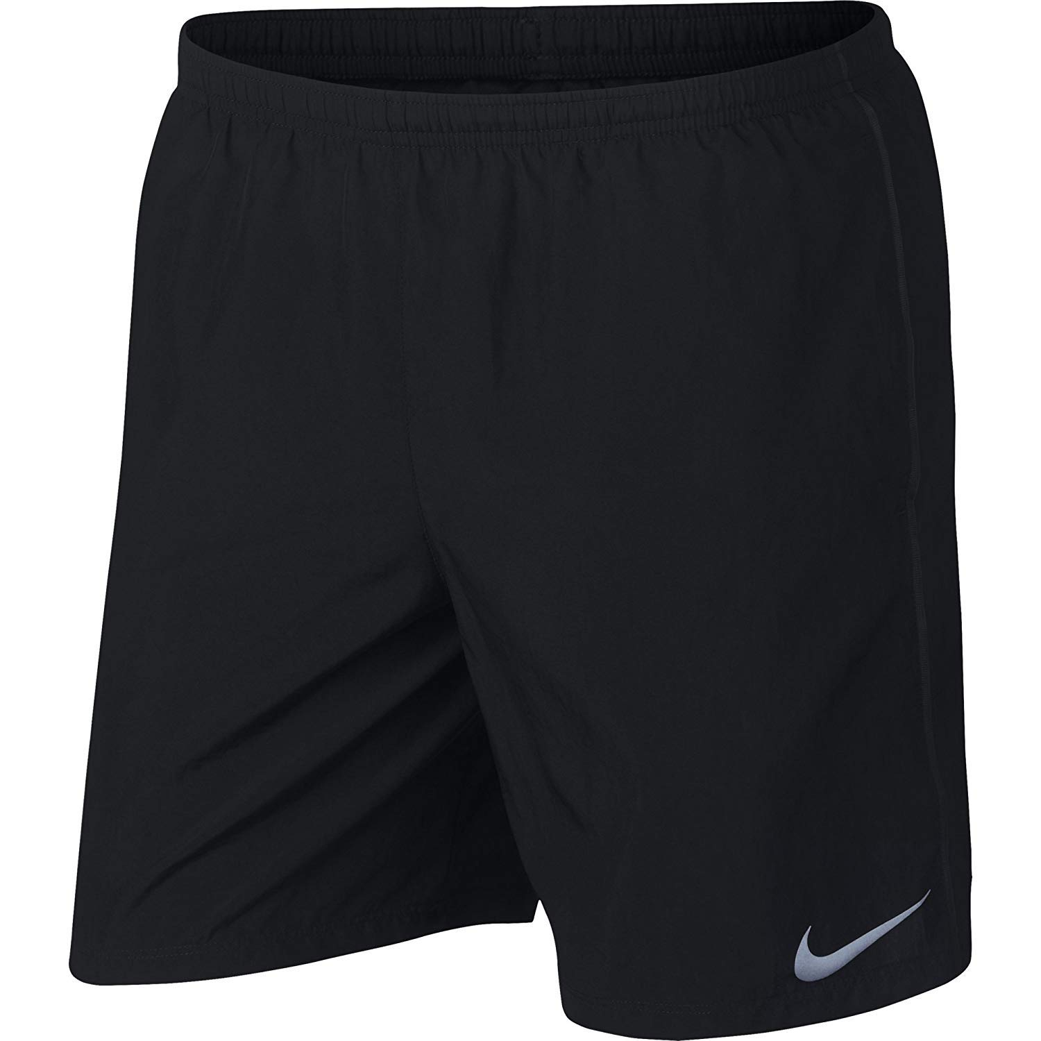 Violet (Burgundy Crush rouge Crush 652) Nike, Short De Sport Homme 52 (Taille fabricant  X-Large)