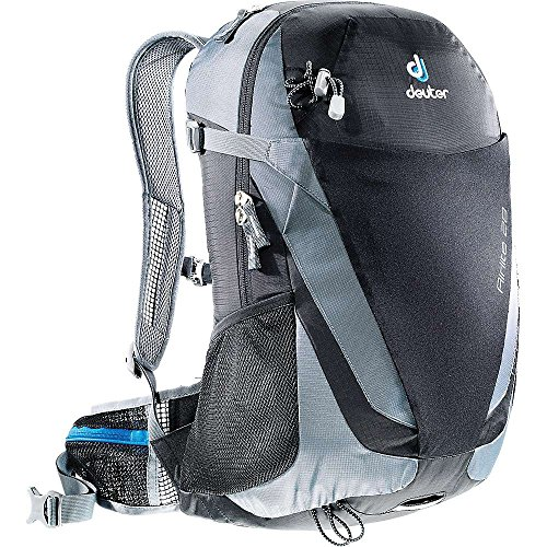 deuter-airlite-28-backpack-aw16-one-black