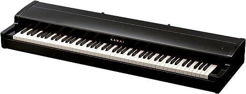Kawai VPC1 Piano