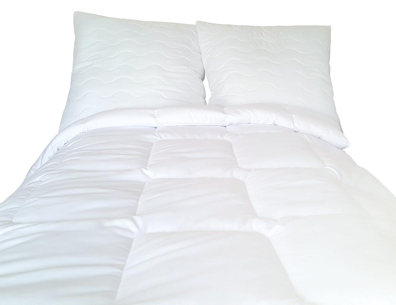allergie kopfkissen symptome japanisches schlafzimmer einrichten badezimmer im bettw sche. Black Bedroom Furniture Sets. Home Design Ideas