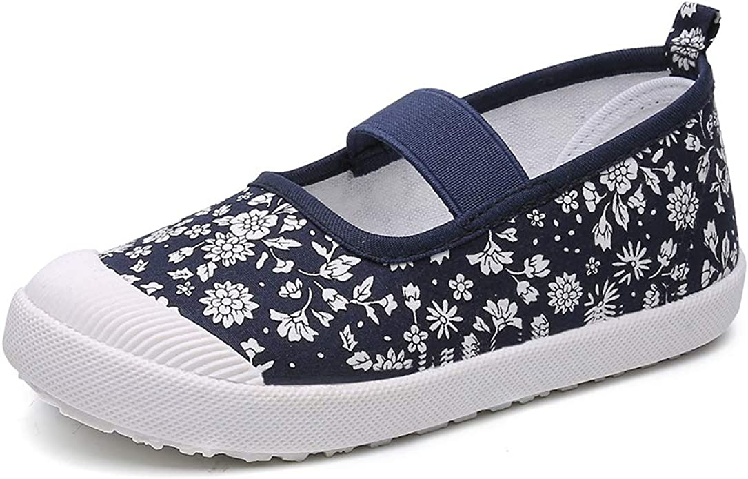 Shoes, Casual Flats (Toddler/Little Kid