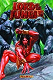 Lord of the Jungle Volume 1 (Lord of the Jungle Tp)