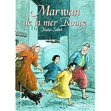 MARWAN DE LA MER ROUGE #51