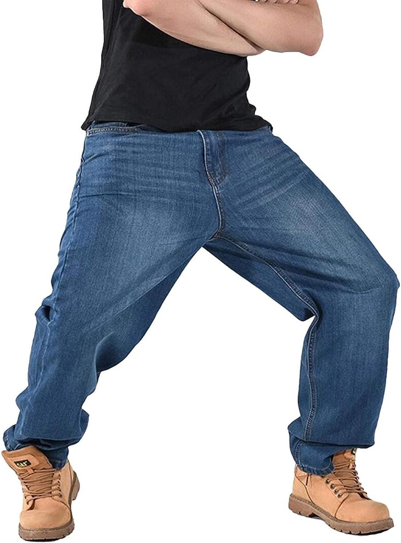 I piu votati nella categoria Pantaloni da moto