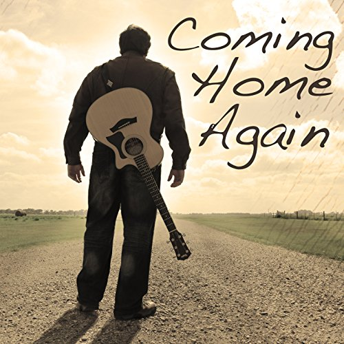"""analysis of coming home again In his essay, """"coming home again"""", chang-rae lee describes his relationship  with his mother throughout the course of his life until her unfortunate passing."""