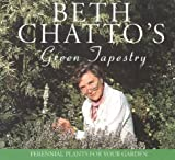 Beth Chatto's Green Tapestry, Beth Chatto, 0004140648
