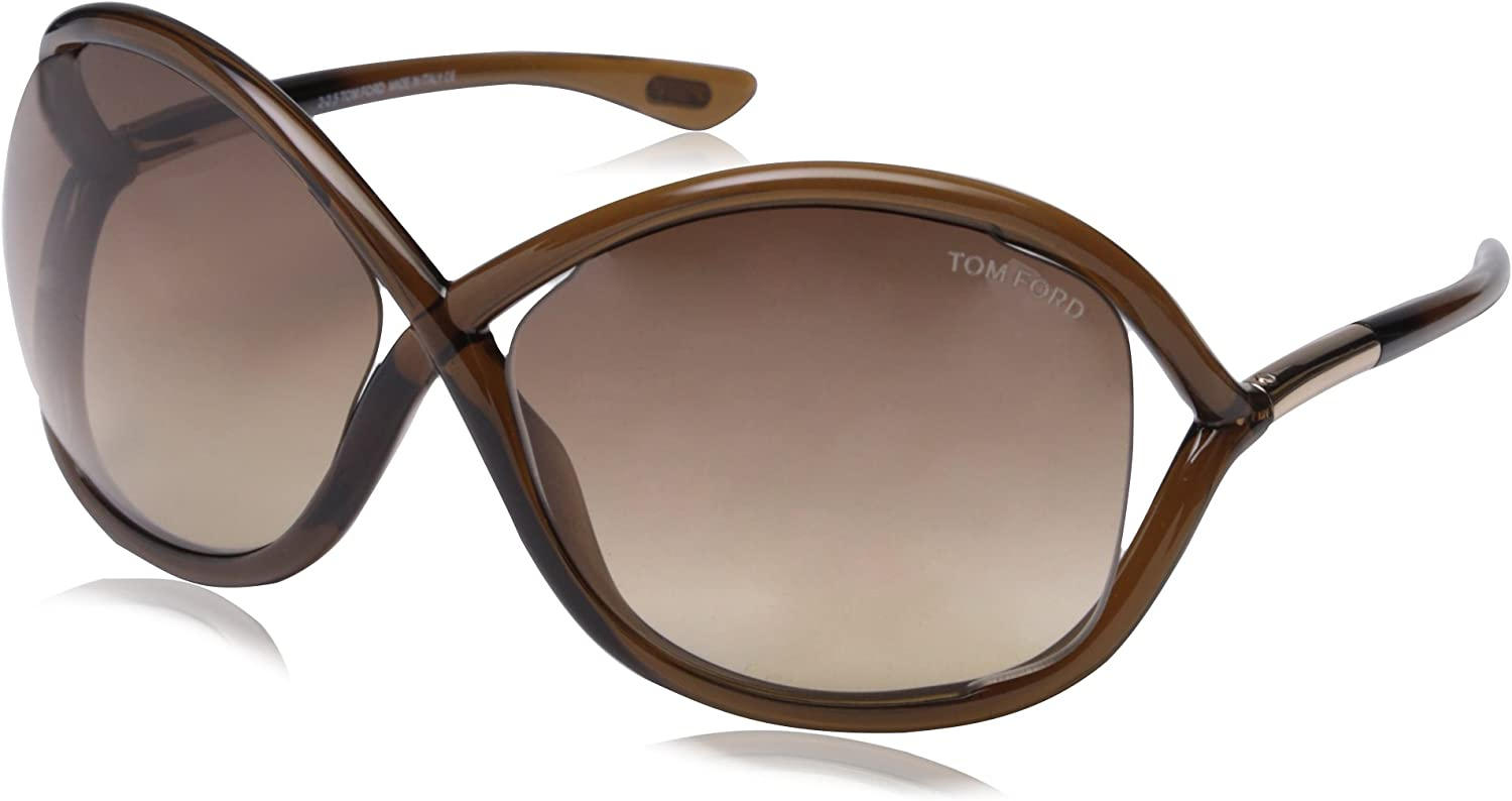 Tom Ford Authentic...