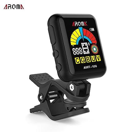 ammoon 4334393043 product image 6