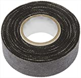 Dorman 85291 0.75 In. x 30 Ft. Black Cloth Friction Tape