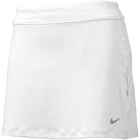 Buy Nike Womens Dri-Fit Short Fairway