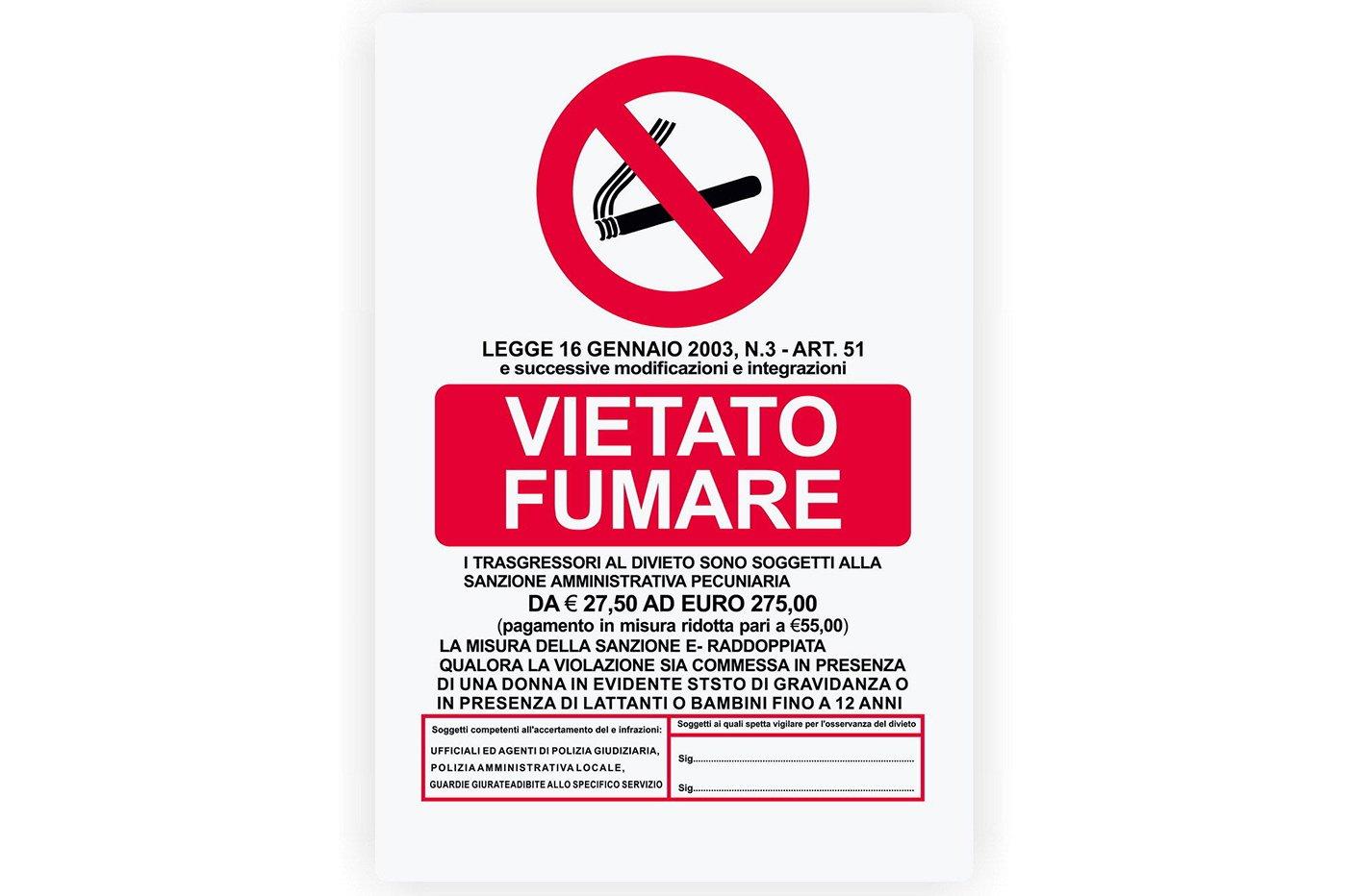 Cartel de señalización Info Seguridad prohibido prohibido ...