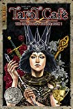 img - for The Tarot Cafe Manga Collection: Volume 1 book / textbook / text book