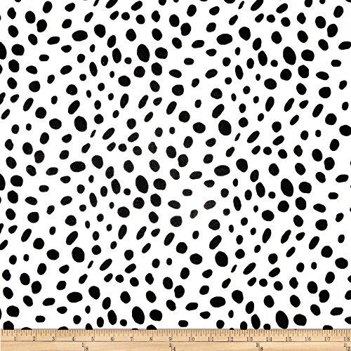 Fabric Premier Prints Fabric - 5