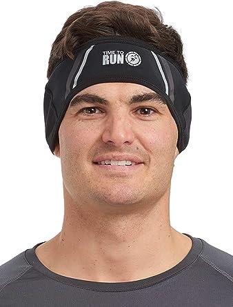 Mens Headband Amazon Uk