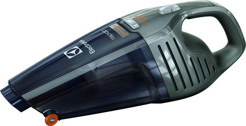 Electrolux ZB6106WDT Rapido Aspirateur à Main EauPoussière