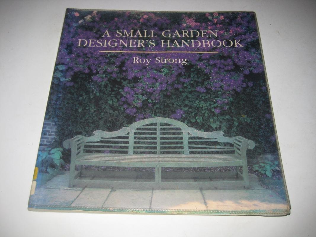 Roy Strong on Garden Design: Amazon.es: Strong, Roy: Libros en ...