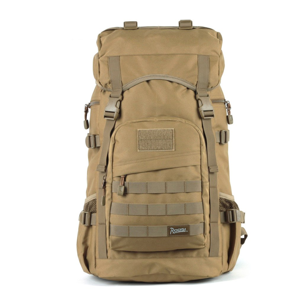 50L Camping Hiking Backpack 49769b50224ad