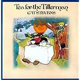 Tea For Tillerman (Vinyl)
