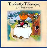 Tea for the Tillerman [Vinyl LP]