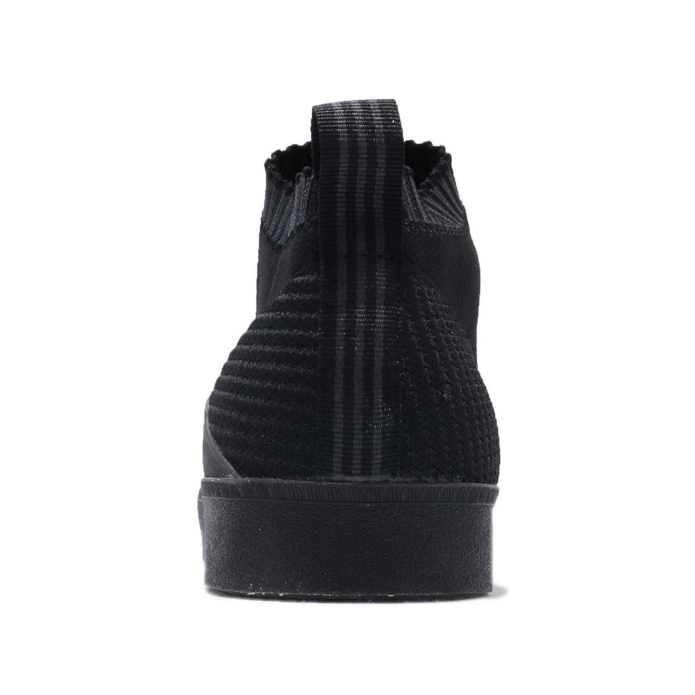 detailed pictures 37362 003b8 adidas 3St.002 Pk - cblackCarbonftwwht Amazon.de Schuhe  Handtaschen