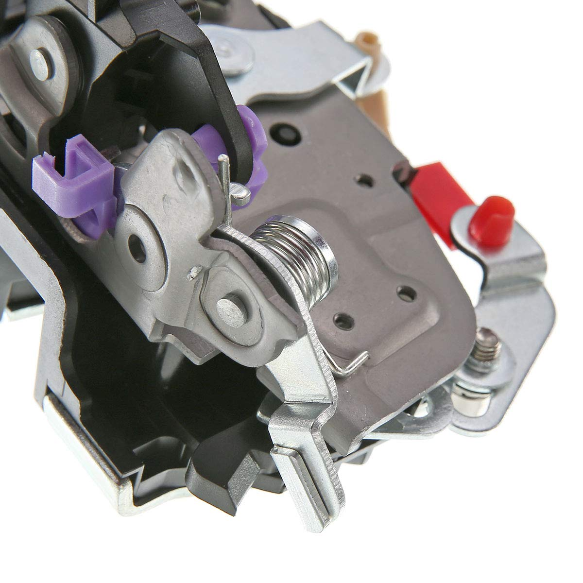 A-Premium Door Lock Actuator Motor for Chrysler Pacifica 2004-2008 Front Left Driver Side