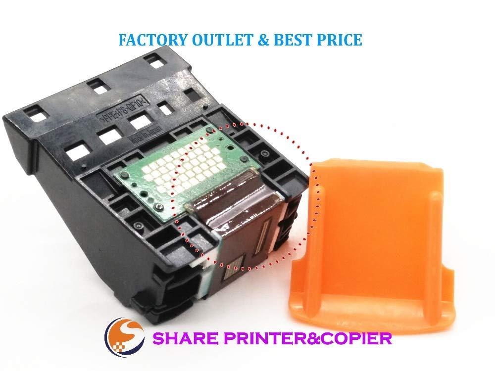 Printer Parts QY6-0064 QY6-0042 Original New Yoton Used for i560 i850 iP3000 MP730 iX5000