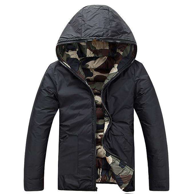 Amazon.com: 87 clothes Winter Jacket Mens Camouflage Soft Shell Mens Jackets Coats Chaquetas Hombre 2018 Jacket Coat Jacket Men Men Coat,Army Green,XXXL: ...