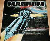Marauder (UK 1987)