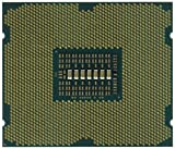 Intel Xeon E5-2680 v2 Ten-Core Processor 2.8GHz 8.0GT/s 25MB LGA 2011 CPU BX80635E52680V2