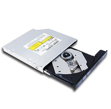 Amazon.com: New for Toshiba Samsung SN-506 TSSTcorp BDDVDW SN-506BB