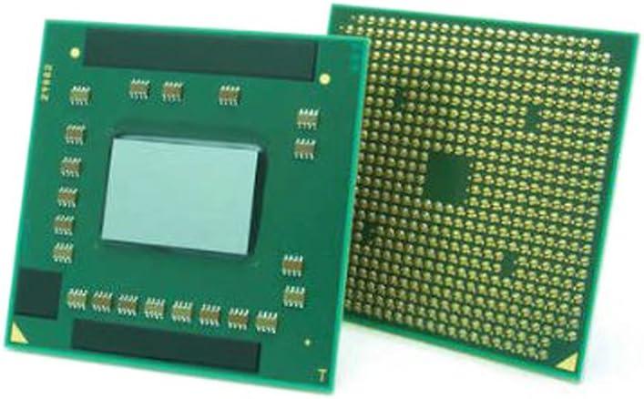 AMD Turion X2 Ultra ZM-84 2.3 GHz Dual-Core TMZM84DAM23GG Processor CPU