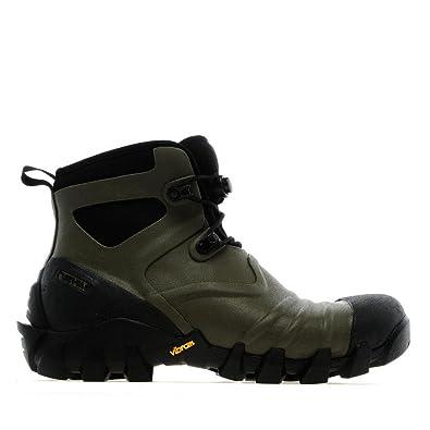 sklep w Wielkiej Brytanii szczegóły dla niskie ceny Hi-Tec Men's Para Hiking Shoes