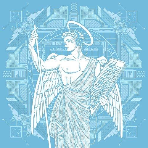 First Album Remixes [Analog] B00UYSCCUO