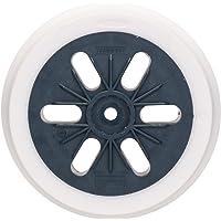 Bosch Professional 2608601116 slijpschijf (Ø 150 mm, hard)